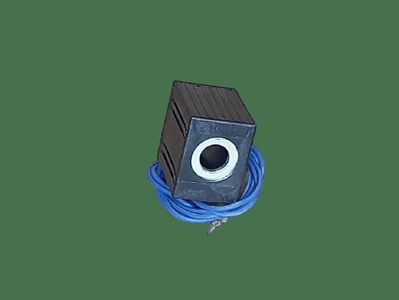 SOLENOIDE VENT S10LWD024 24VOLTS