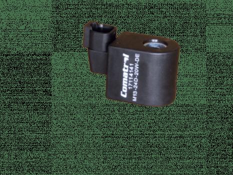 BOBINA COMATROL M13-24D-20W-DE (17114141)