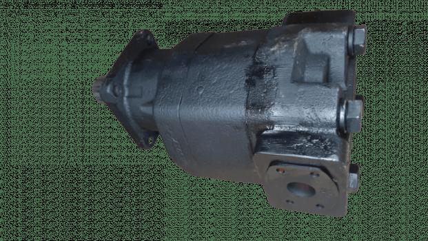 BOMBA ENGRENAGENS FLANGE DIN 5462 REF.53101083033