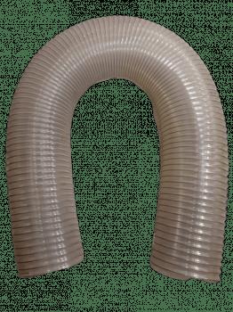 BORMAX -KPU-C ESP EM ACO 203 X 2000 - 1.036.1.12.5004