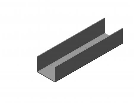 CHAPA LONGITUDINAL - DES:1.123.1.02.8020 (3560 X 1200)