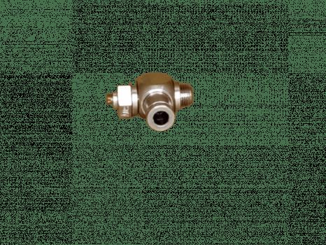 DIRECTIONAL CONTROL VALVE M810 091 212